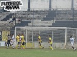 051117 - Amadorao - Tigrao x Dinamo (7)