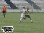 051117 - Amadorao - Tigrao x Dinamo (8)