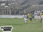 051117 - Amadorao - Tigrao x Dinamo (9)