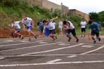 encerramento jogos estudantis - atletismo e xadrez (3)