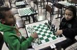 encerramento jogos estudantis - atletismo e xadrez (6)