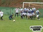 031217 - Copa AEF - Amigos x Racoes Nutribom (1)