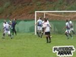 031217 - Copa AEF - Amigos x Racoes Nutribom (2)