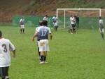 031217 - Copa AEF - Amigos x Racoes Nutribom (3)