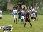 031217 - Copa AEF - Amigos x Racoes Nutribom (7)