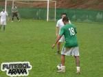 031217 - Copa AEF - Olympik x Madeireira do Vale (3)