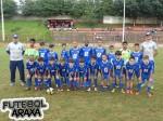 171217 - Cruzeiro Araxa Pre Mirim