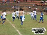 171217 - Cruzeiro Campeao Mirim (1)