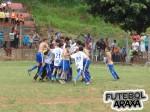 171217 - Cruzeiro Campeao Mirim (2)