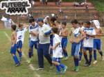 171217 - Cruzeiro Campeao Mirim (3)