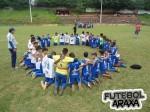 171217 - Cruzeiro Campeao Mirim (4)