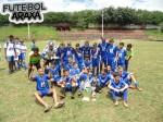 171217 - Cruzeiro Campeao Pre Mirim