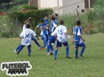 171217 - Mirim - Cruzeiro x Trianon (1)