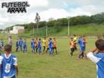 171217 - Pre Mirim - Cruzeiro x Ferrocarril (5)