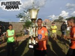 Campeão: Ferrocarril