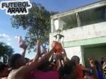 231217 - Ferrocarril Campeao Amador Junior 2017 (1)