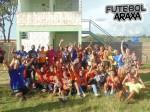 231217 - Ferrocarril Campeao Amador Junior 2017 (3)