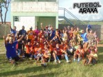 231217 - Ferrocarril Campeao Amador Junior 2017 (4)