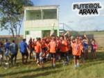 231217 - Ferrocarril Campeao Amador Junior 2017 (5)