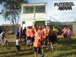 231217 - Ferrocarril Campeao Amador Junior 2017 (6)