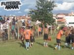 231217 - Festa Ferrocarril Campeao Amador Junior 2017 (2)