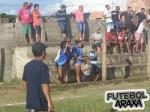 231217 - Festa Ferrocarril Campeao Amador Junior 2017 (3)
