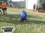 231217 - Festa Ferrocarril Campeao Amador Junior 2017 (6)