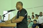 Inauguracao Ginasio Paulinho de Souza (5)