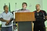Inauguracao Ginasio Paulinho de Souza (6)