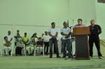 Inauguracao Ginasio Paulinho de Souza (7)