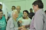 Inauguracao Ginasio Paulinho de Souza (8)
