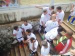 060118 - Amigos do Fred x Amigos do Dentinho (10)