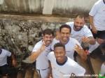 060118 - Amigos do Fred x Amigos do Dentinho (12)