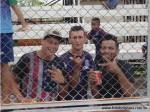 060118 - Amigos do Fred x Amigos do Dentinho (49)