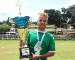 Trianon x Boa Esperanca - Campeonato Amador de Campos Altos (4)