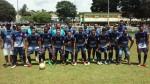 Trianon x Boa Esperanca - Campeonato Amador de Campos Altos (5)