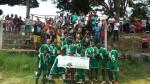 Trianon x Boa Esperanca - Campeonato Amador de Campos Altos (8)
