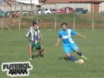030318 - Copa Leste - Trianon x Internacional (1)