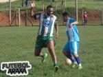030318 - Copa Leste - Trianon x Internacional (2)