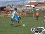 030318 - Copa Leste - Trianon x Internacional (4)