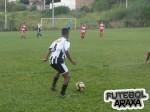 030318 - Torneio Ronan Ferreira - Estancia x Palmeri (1)