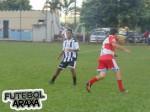 030318 - Torneio Ronan Ferreira - Estancia x Palmeri (3)