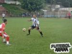 030318 - Torneio Ronan Ferreira - Estancia x Palmeri (4)