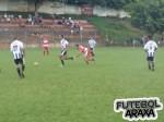 030318 - Torneio Ronan Ferreira - Estancia x Palmeri (5)