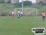 030318 - Torneio Ronan Ferreira - Estancia x Palmeri (6)