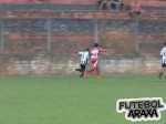 030318 - Torneio Ronan Ferreira - Estancia x Palmeri (8)