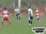 030318 - Torneio Ronan Ferreira - Estancia x Palmeri (9)