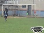 030318 - Torneio Ronan Ferreira - Santa Terezinha x Ipiranga (1)