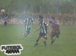 030318 - Torneio Ronan Ferreira - Santa Terezinha x Ipiranga (2)