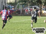 030318 - Torneio Ronan Ferreira - Santa Terezinha x Ipiranga (3)